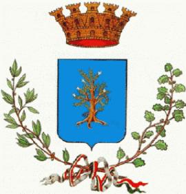 Comune di Brugherio