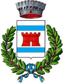 Comune di Buccinasco