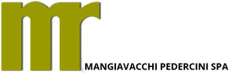 Mangiavacchi Pedercini