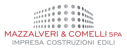 Mazzalveri&Comelli