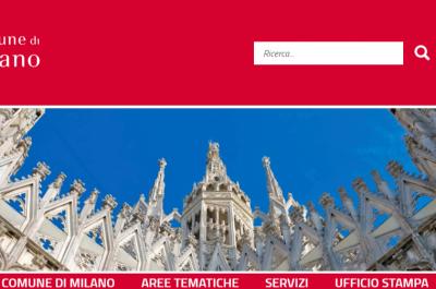 Uffici di Via Bernina: riapertura parziale e nuove modalità di erogazione dei servizi dal 25 maggio