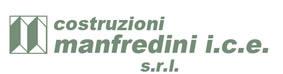 Costruzioni Manfredini