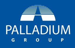 Palladium Group