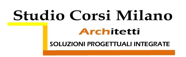 Studio Corsi Milano Architetti