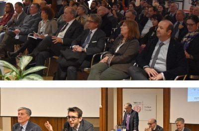 """PREMIATI I VINCITORI DEL CONCORSO DI IDEE """"RITROVO LA MIA PIAZZA"""""""
